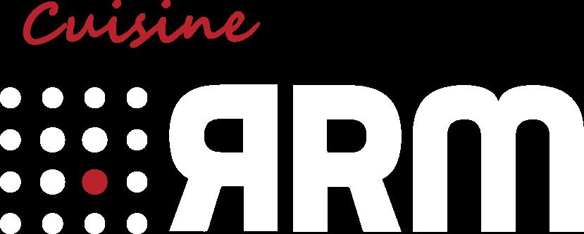 Cuisine RRM | Conception d'armoires de cuisine rive-sud